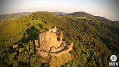 Hollókői Vár, Hollókő Faux Stone, Medieval Castle, Crete, Hungary, Monument Valley, Hunting, Europe, Explore, Country