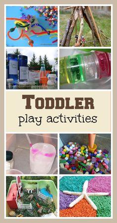 Toddler-Play-Collage.jpg 542×1,035 pixels