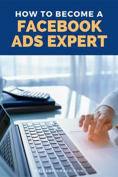 Want to start using Facebook paid ads to generate leads and sales for your business? These 5 videos will teach you how to use FB Ads to promote your brand, service and product. A Kaizen Sigma helps local businesses with time-tested marketing techniques, strategy, content marketing, social media management, advertising and video production. Follow for tips and hacks for entrepreneurs. #businesstips #facebook #facebookads #salesfunnel #smallbusiness Facebook Paid Ads, Facebook Advertising Tips, Facebook Ads Manager, Facebook Marketing Strategy, Facebook Business, Digital Marketing Strategy, Marketing Ideas, Marketing Tools, Content Marketing