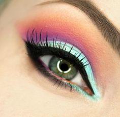PasteLove – Makeup Geek