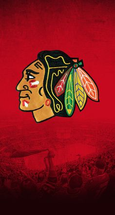 Chicago Blackhawks Wallpaper For Nexus 7 - Best Wallpaper HD