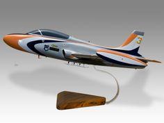 South African Air Force, Impala, Fighter Jets, Models, Model, Impalas, Nutrition, Modeling, Girl Models