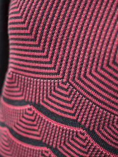 Knitting Jacquard Stitch : Knit- Stitches, Techniques and something else on Pinterest Knitting, Knitti...