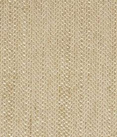Shop Robert Allen Coastal Sand Dune Fabric at onlinefabricstore.net for $74.55/ Yard. Best Price & Service.