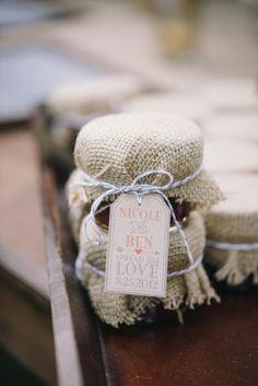 Dawn Ranch Lodge Wedding from Delbarr Moradi Photography Lodge Wedding, Chic Wedding, Our Wedding, Dream Wedding, Wedding Decor, Wedding Favours, Wedding Gifts, Bonbonniere Ideas, Jam Favors