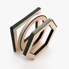 float // etch ss16 lasercut bangles