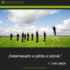 . Buddhism, Einstein, Motivational Quotes, Life, Projects, Motivating Quotes, Quotes Motivation, Motivation Quotes, Motivational Words