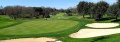 Golf Club Olgiata Feriali/Working Days JUST € 35,00