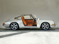 Dutchmann Porsche 912 Racing Posters