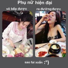 Good Activity or Devil Activity? - Elly Tran Ha