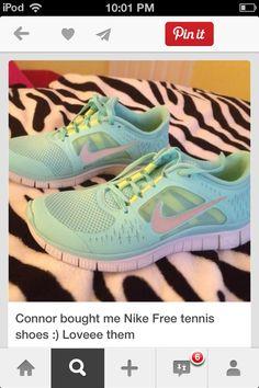 Perfect Tennis!