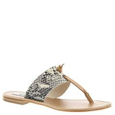 2d221a1f1c36 Steve Madden OLIVIA Womens Leather Thong Slides Sandals  thong  slides   sandals  leather  womens  madden  olivia  steve