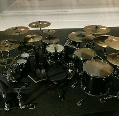 For More Drums Furniture Click Here http://moneybuds.com/Drums/