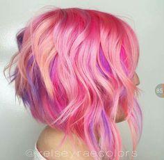 Pinkie pie ;-()