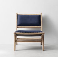 Cantor Lounge Chair