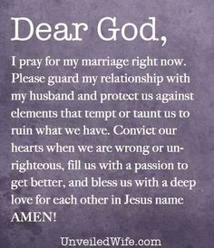 For my future husband ❤️ in Jesus name ! Amen
