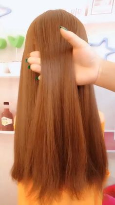 🌟Access all the Hairstyles: – Hairstyles for wedding guests – Beautiful hairstyles for school – Easy Hair Style for Long Hair – Party Hairstyles – Hairstyles tutorials for girls – Hairstyles tutorials compilation – Hairstyles for short hair – Beautiful K Little Girl Hairstyles, Hairstyles For School, Braided Hairstyles, Cool Hairstyles, Beautiful Hairstyles, Hairstyles For Girls Easy, Easy Wedding Guest Hairstyles, Hairstyles Videos, Layered Hairstyles