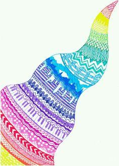 -line -pattern -shape -colour