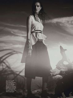 Ronja-Furrer-Vogue-Australia-Robbie-Fimmano-03.jpg
