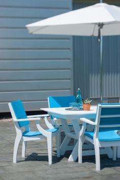 Enjoyable 31 Best Seaside Casual Images Seaside Outdoor Fun Ncnpc Chair Design For Home Ncnpcorg