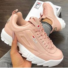 schoenen schoenen dating Speed Dating Ludlow