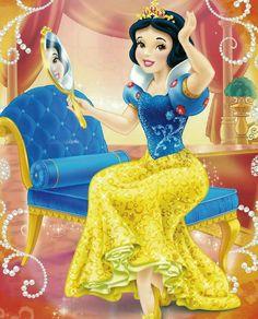 Snow White Snow White Shoes, Snow White 1937, Snow White 7 Dwarfs, Disney Princess Jasmine, Disney Princess Snow White, Im A Princess, Disney Fun, Disney Girls, Snow White Images