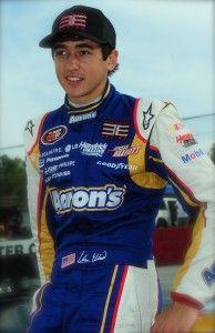 RACE RECAP (April 1, 2012): Hendrick Motorsports driver Chase Elliott finishes sixth at Greenville. Read more: http://chaseelliott.com/elliott-finishes-sixth-at-greenville/.