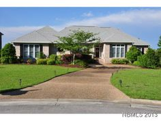 FOR SALE! 607 NEUSE HARBOUR BLVD! 3 BEDS, 3 BATHS! 2309 SQUARE FEET! LOCATED ON THE BEAUTIFUL NEUSE RIVER!