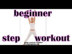 4 week weight loss plan bodybuilding tips