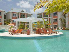 Hummingbird Beach Resort St LuciaSoufriere Resort Reviews