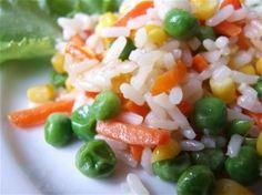 Insalata di riso: trucchi per farla al meglio | Ricette di ButtaLaPasta