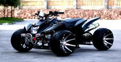 Bikes Vs Cars Street Race luxury vehicle luxury cars