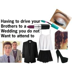 Nash Grier, created by mahomieordie on Polyvore