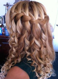 womens hairstyles 2014 trends