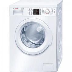 Skalbimo mašina BOSCH WAP284M8SN  Kaina 529 € https://www.pirktipigu.lt/bosch-wap284m8sn-skalbimo-masina    Plataus Bosch asortimento parduotuvė. BOSCH WAP284M8SN Skalbimo mašina aukščiausios kokybės prekė geriausia kaina. Garantija, lizingas, draudimas! Pirk čia! Skalbimo mašinos https://www.pirktipigu.lt/buitine-technika/skalbimo-masinos  Patikima elektroninė parduotuvė, kurioje Bosch gamintojo prekes galėsite įsigyti pigiau, nuolaidos visą parą! www.Pirkti