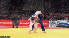 Kampfsport Judo Judo The post Kampfsport Judo Judo appeared first on Decoratings. Judo, Taekwondo, Karate, Mma, Olympic Sports, Brazilian Jiu Jitsu, Mixed Martial Arts, Fitness, Basketball Court