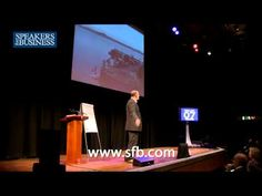 Richard Gerver video - the knowledge state - creating change