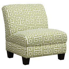 Found+it+at+Wayfair+-+Andee+Chair+in+Green
