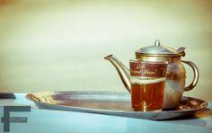 Moroccan tea Fine Art Photography, Moroccan, Tea, Lifestyle, Image, High Tea, Art Photography, Teas