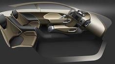 Lada X-RAY Concept (19)