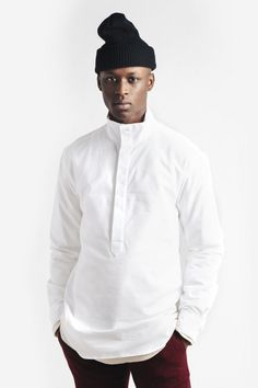 Aime Leon Dore. 35th St Collection.  menswear mnswr mens style mens fashion fashion style campaign lookbook amiéleondore