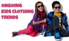 #kids #clothing #manufacturer @alanic