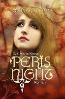 Lesemappe: *Rezension*  Peris Night- Merado | Eva Maria Klima...