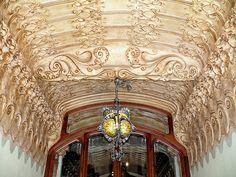 Barcelona - Gran de Gràcia 077 l | Flickr - Photo Sharing!