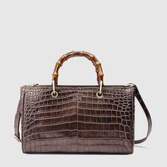 76 Best Gucci images   Gucci bags, Gucci gucci, Gucci shoes 82b7124bdfc