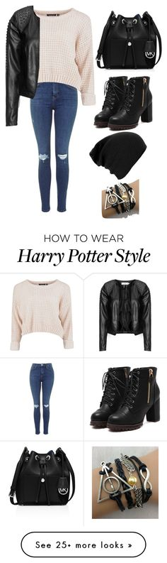 """""""Untitled #767"""" by chanelover01 on Polyvore featuring MICHAEL Michael Kors and Zizzi"""