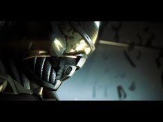 Crysis 3 | Summer Accolades Trailer