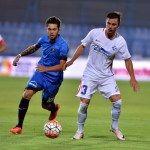 Ponturi fotbal FC Viitorul – Steaua Bucureşti – Liga 1