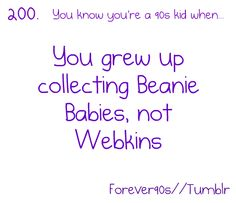 Yes! And I still have a LOAD of them!
