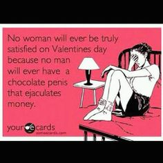 well... happy valentines day!